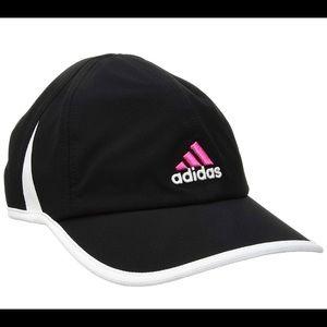 Adidas Women's Adizero ΙΙ Cap